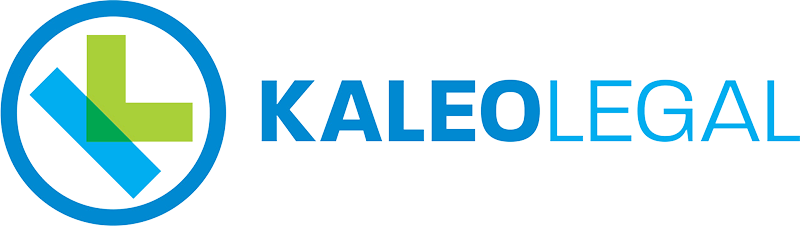 Kaleo Legal